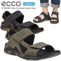 Ecco X-trinsic сандалии мужские 41,43рр