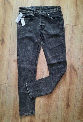 Модные и стильные джинсы Only & Sons, W34 L36