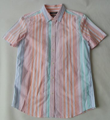 рубашка л primark