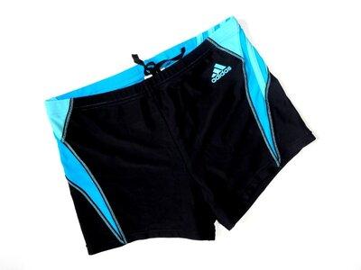 Мужские плавки Adidas р.S т.66-90