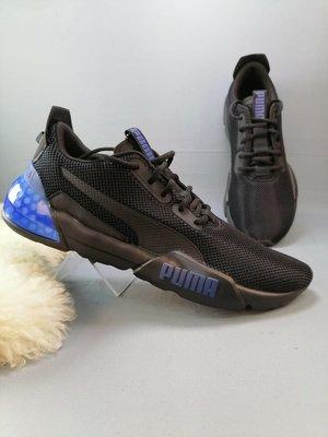 Продано: Мужские кроссовки Puma Cell Phase р. 45