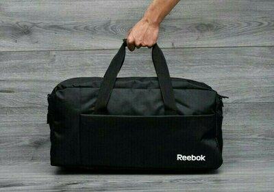 Продано: Спортивная дорожная сумка