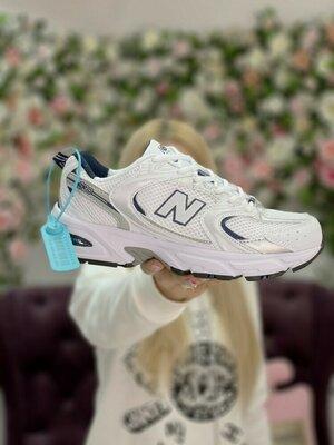 Кросівки New balance 530