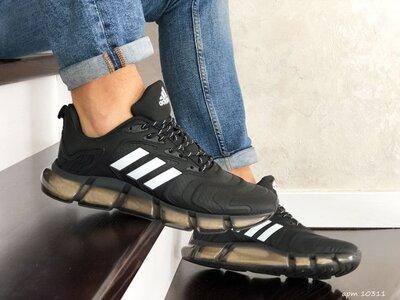 10311 Adidas кроссовки мужские демисезонные
