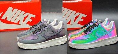 10287 Nike Air Force Af 1 кроссовки мужские