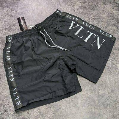 Пляжные шорты VALENTINO