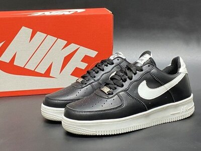 10282 Nike Air Force Af 1 кроссовки мужские