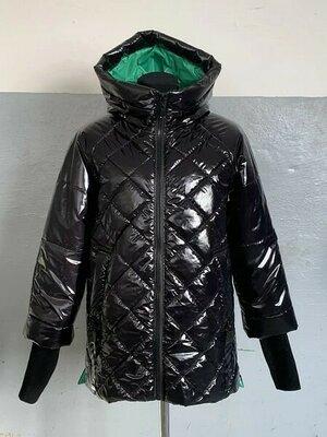 Куртка деми демисезонная куртка