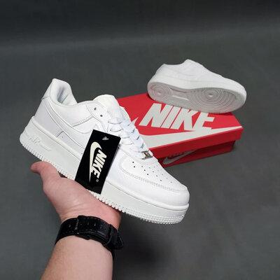 Продано: Стильные мужские кроссовки Nike Air Force