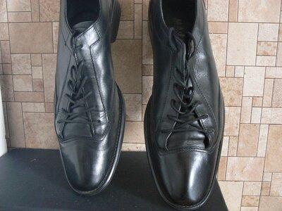 Туфли мужские модельные разм.42.