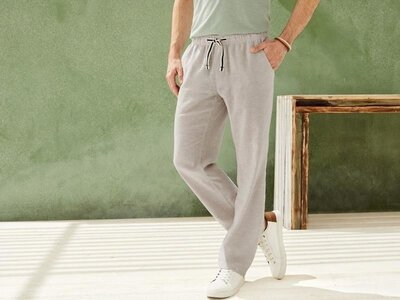 Мужские брюки Livergy. 48 евро