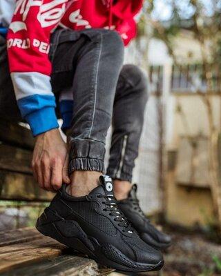 Мужские молодежные стильные подростковые классные кроссовки кроссы кеды хайповые классные
