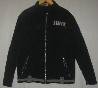 Куртка мужская демисезонная. 48-50 р-р. См мерочки