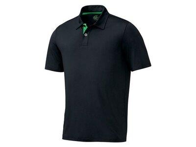 Crivit мужская функциональная футболка поло Германия