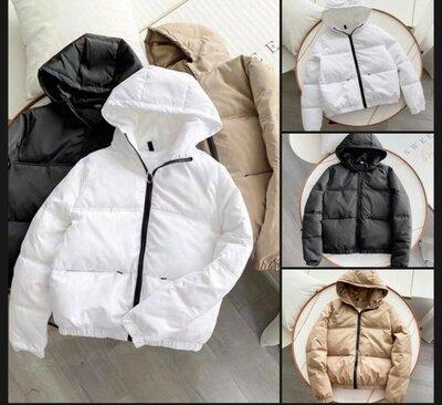 Куртка 3 цвета 42 - 50 400 грн