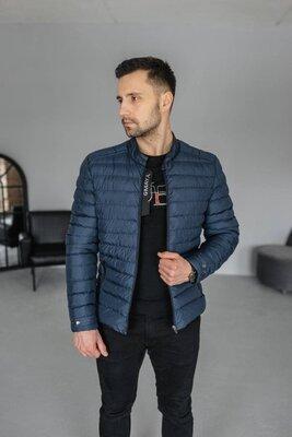 Чоловіча куртка Лайнтрекс