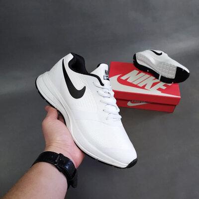 Топ-Новинка. Мужские кроссовки Nike Zoom Pegasus