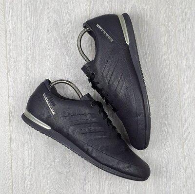 Кроссовки Adidas Porshe 44р.