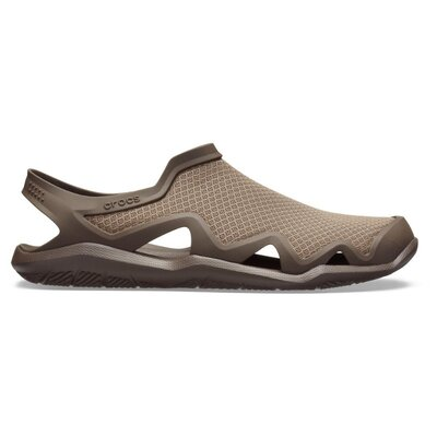 Crocs Swiftwater Mesh Wave 37-39р