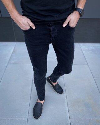 Чоловічі джинси Сноуп