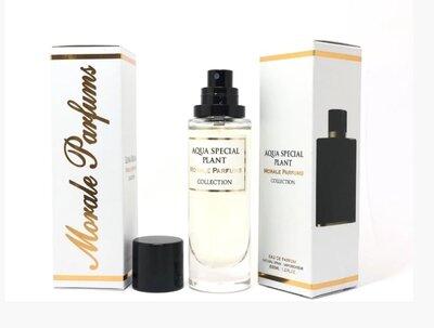 Armani Acqua di Gio Profumo Special Blend версия Morale Parfums парфюмированная вода