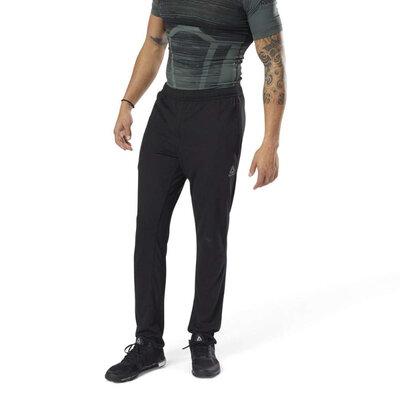 Мужские штаны Reebok Training Essentials Jersey CY4853