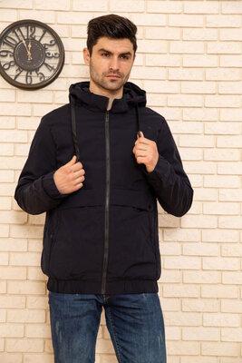 Куртка демисезонная, s-m-l-xl-xxl, 129R8802, курточка