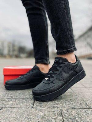 Кроссовки Nike Air Force Classic