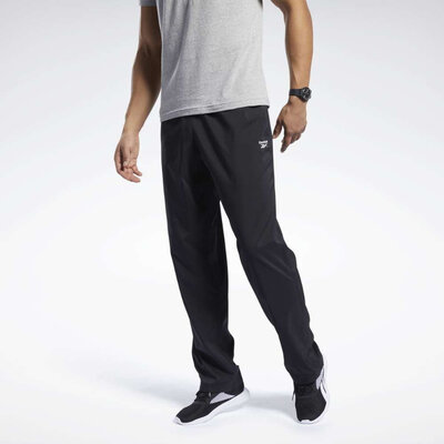 Мужские штаны Reebok Training Essentials Woven FP9170