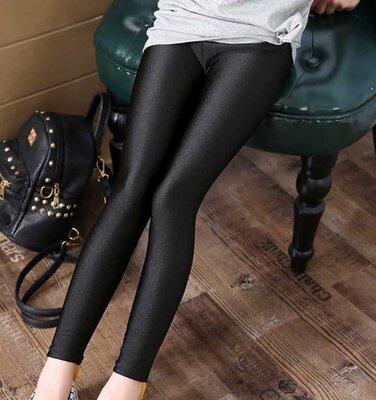 Женские черные лосины. Лосины для танцев, тренировочные лосины,спортивные лосины, лосины оптом