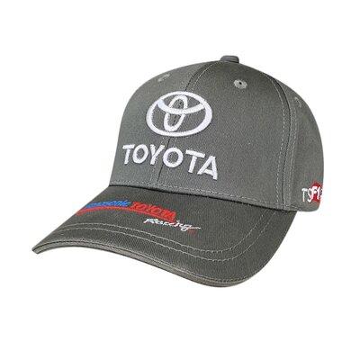 Продано: Кепка Тойота Sport Line - 6739