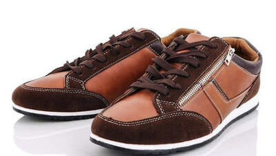мужские туфли, кроссовки