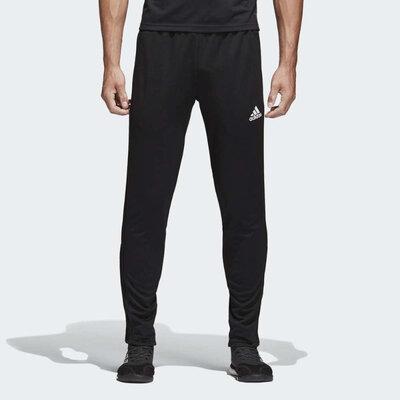 Мужские штаны Adidas Condivo 18 - BS0526