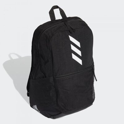 Рюкзак adidas parkhood fj1127