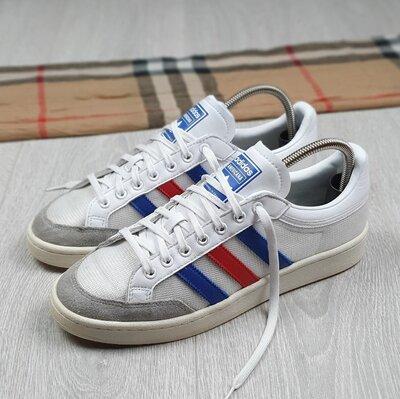 Продано: Кроссовки Adidas 43р.