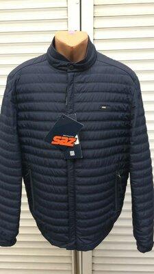 Мужская демисезонная куртка SAZ
