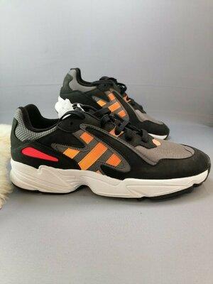 Кросівки Adidas Yung-96 Chasm EE7227 оригінал р. 44,5