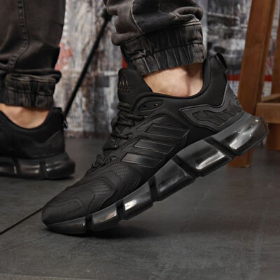 Кроссовки Adidas x Pharrell Williams Climacool Vent
