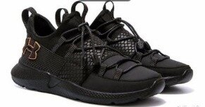 Мужские кроссовки черные и хаки Натуральная кожа 40-45 р. Эти кроссовки всегда хорошо носятся и ст