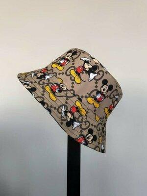 Мужская женская унисекс панама шляпа кепка головной убор брендовая фирменная расцветки