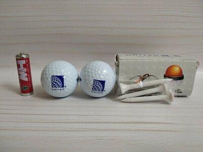 Мячи для гольфа Bridgestone 1, e6