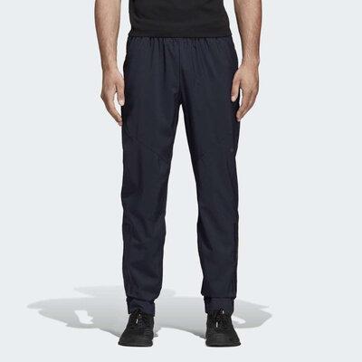 Мужские штаны Adidas Climacool Workout DW5383