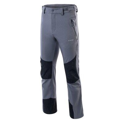 Лижні штани з підтяжками Snow tech TCM xl