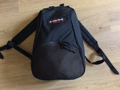 Спортивный рюкзак EASTPAK U.S.A.