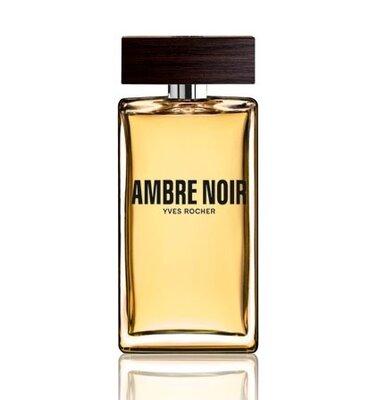 Туалетная Вода Ambre Noir 100 ml