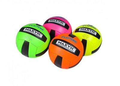 Мяч волейбольный BT-VB-0053 Foam