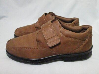 Туфли мужские Pavers 42 размер