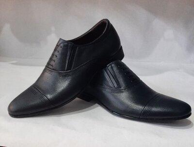 Туфли мужские. Strado
