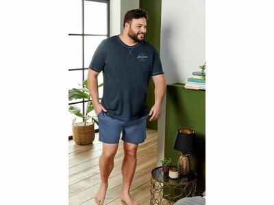 Пижама Livergy размер 3XL