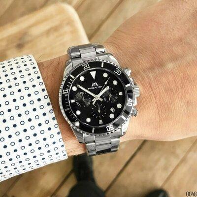 Мужские часы 1132-0049